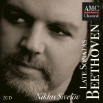 beethoven_front_cd_cover